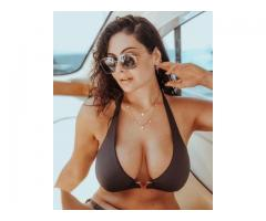 All Escorts in Dubai - Lost Dubai Call Girls