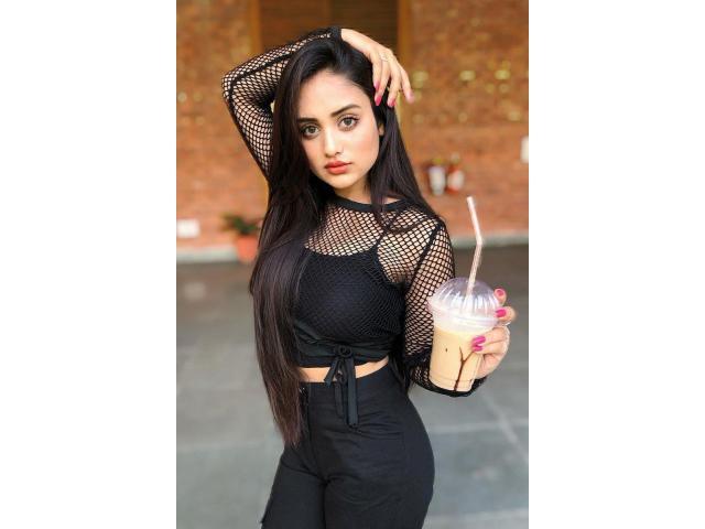 Dubai escort girls - Escorts in UAE and Around