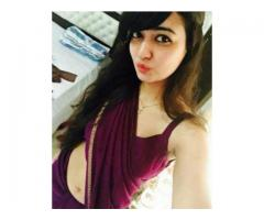 Low Budget Call Girls in Dubai Near Places