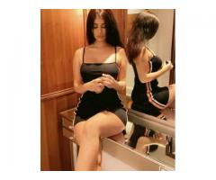 BooK Now Call Girls in Dubai Services