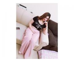 Sexy & Hot Call Girls in Dubai