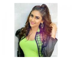 Hi Profile Indian college Call Girls in Dubai