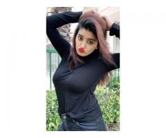 Gorgeous Pakistani Call girls in Dubai