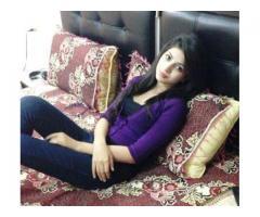 All Dubai Escorts Ads UAE Call Girls Massage Directory 24/7