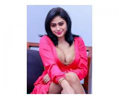 Dubai Escorts | UAE escort guide - in UAE visit F-escort