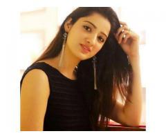 7Escort girls Dubai | *LADYS.OℕE* ❤️