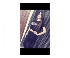 Azra is a Hot Call Girl in Dubai