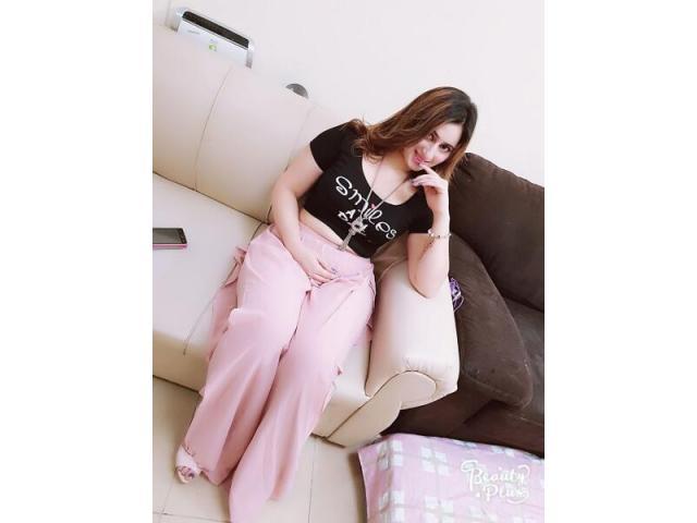 Corina is a Escort Girl in Dubai