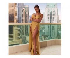 Leylani - The Full VIP Hot Dubai Escorts
