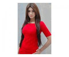 Dubai Escorts | Dubai Call Girls Service