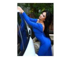 Dubai escorts   Independent escort girls in Dubai   Call Girls