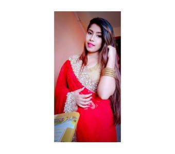 Dubai Call Girls Agency