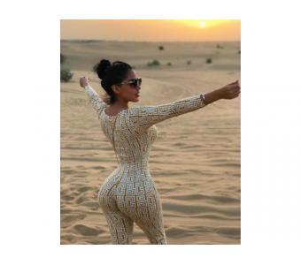 Model Call Girls In Dubai
