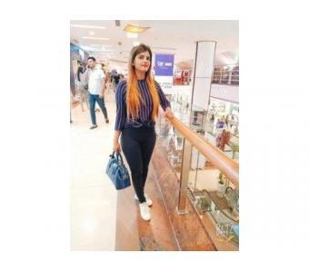 Dubai Call Girl Agency