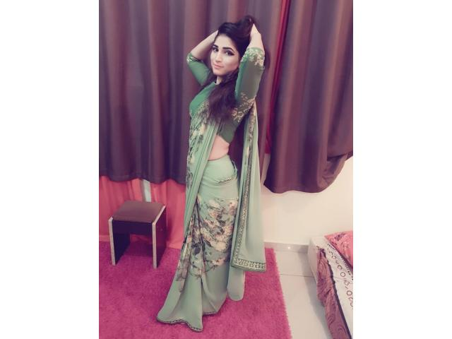 #escortalbarsha+97 1582852424