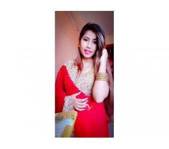#indianescortburdubai+971 588001551