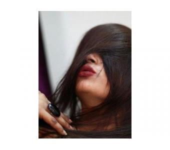 #indiancallgirlbusinessbay+971 588001551