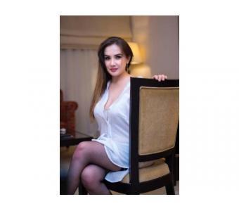 #escortsagencyindubai +971 559721394
