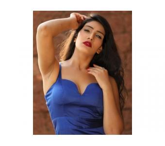 Dubai Call Girls Service +971 559721394