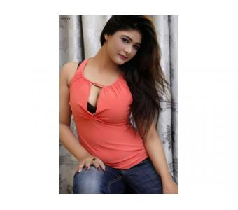 Dubai escorts and the best escorts services in the United Arab Emirates