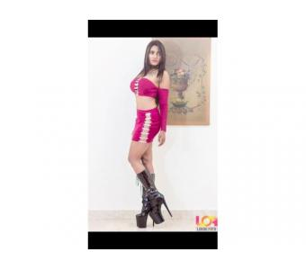 Independent Indian and Pakistani Escorts In Dubai
