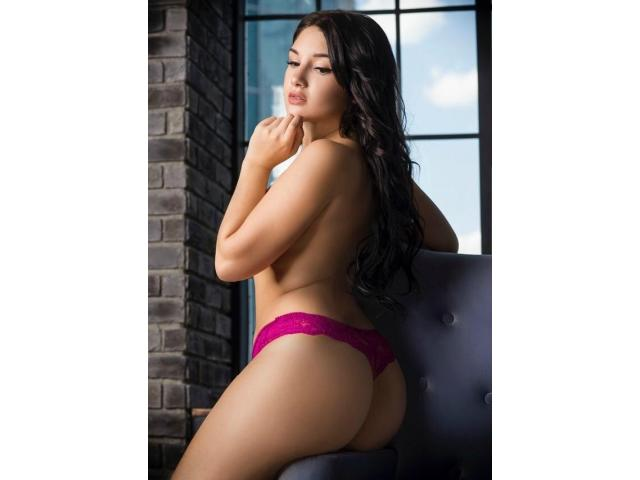 Sexy Escort ladies I Cheap sex services I Erotic outcall massages Dubai