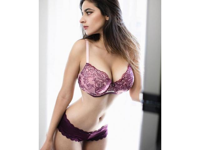 Escort Dubai I UAE call girls I Private sex models
