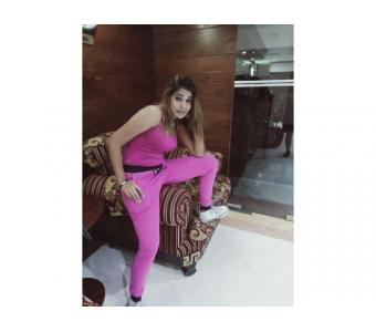 Independent Indian call girl in Downtown Dubai