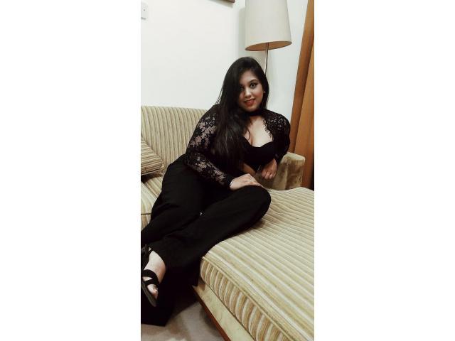 VIP Indian Call Girls in Downtown Dubai