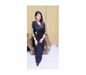 Class Indian Model, and hire Indian escorts service Dubai UAE Along with Pakistani Celebrity