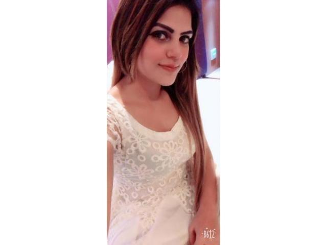 Do you agree with VIP Dubai Call Girls, Call Girls Dubai's star rating?