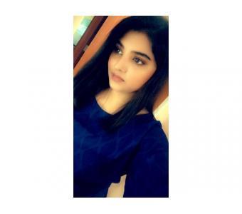 Call Girls in Dubai Indian Call Girls in Dubai Dubai call girls Dubai companions