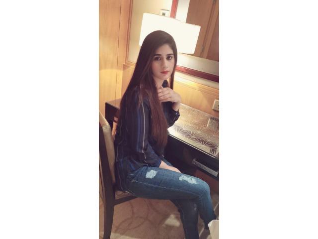 Call girls in Dubai Hello Dear,Mr Shahbaz we have provide escorts agency in Dubai