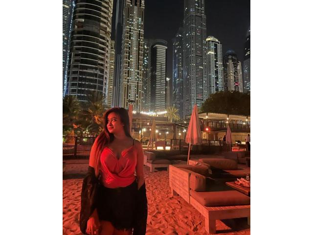 I'm a stunning call girl in dubai and provide independent escorts services to our clients