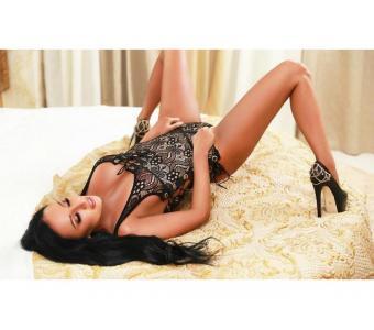 Dubai Call Girls, the actual expert business enterprise to lease the best Dubai escorts