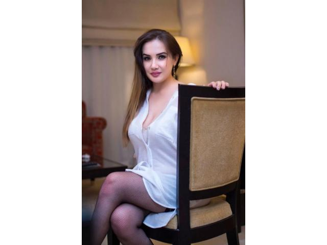 VIP escort service and are the best companions for business trips and luxury vacations