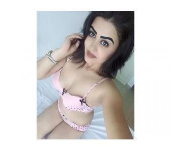 Pleasing erotic services. ❣️ Independent escorts in Dubai UAE