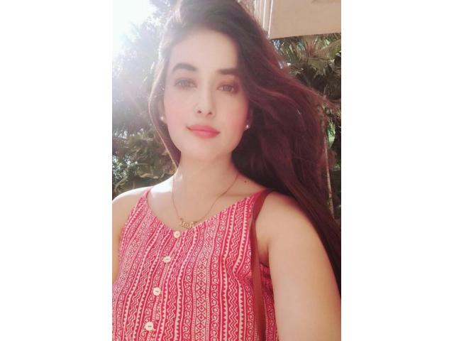 Bring in the most alluring Pakistani Call Girls in Dubai and lovely Indian call girls