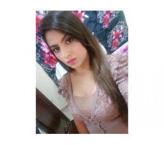 Pakistani Escorts Dubai: Pakistani Call Girls In Dubai
