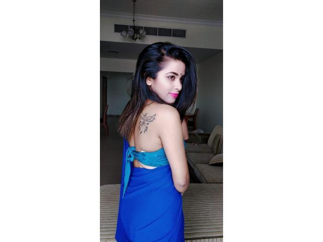 Indian Escorts in Dubai | Indian Call Girls