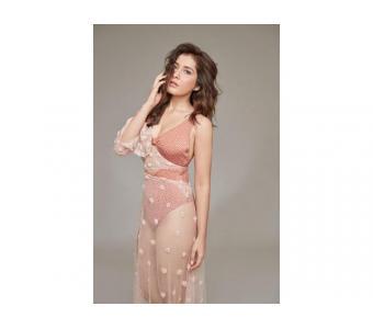 Our Call Girls Service in Dubai accompanies models