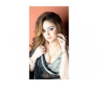 Dubai Escort Agency and hot Dubai Call Girls, you will reliably remember their all-around