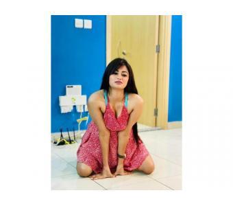 #callgirlinalbarsha+97 1527791104