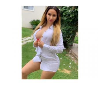 #callgirlsburjkhalifa+97 1527791104