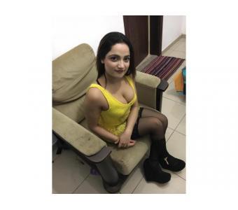 #indiancallgirlsinpalmjumeirah+97 1529395409