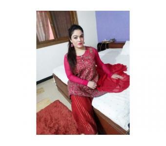 +601126411228 #indiancallgirlsindubaiairport
