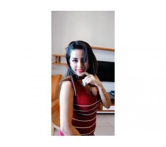 #callgirldeira+97 1529395409