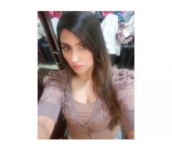 #indianescortsinalbarsha+97 1582852424