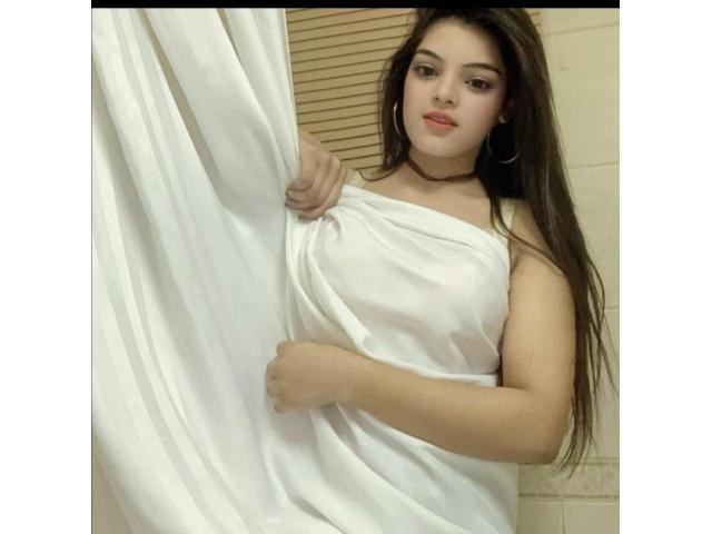 THE MOST BEAUTIFUL CALL GIRLS IN DUBAI  Shangri-La Hotel, Dubai ESCORTS