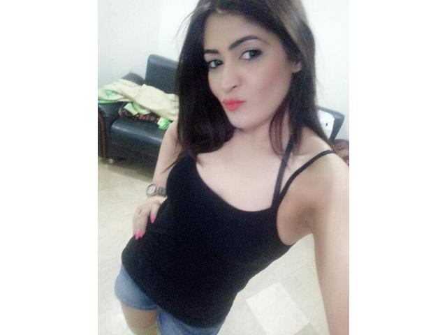 Dubai Escorts   Indian Pakistani girls in Dubai call girls Taj Dubai